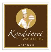 Konditorei Wageneder, Abtenau